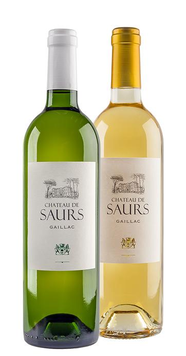 nos_vins-blancs