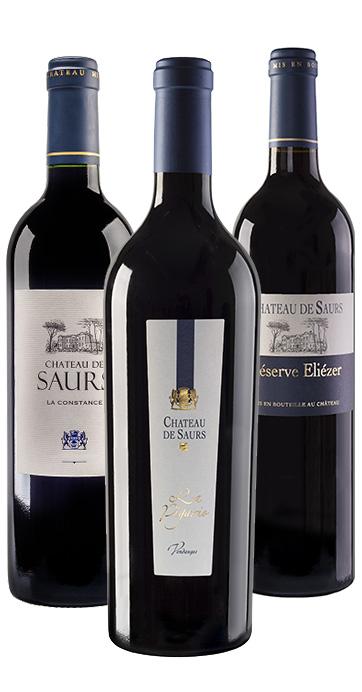 nos_vins-rouges
